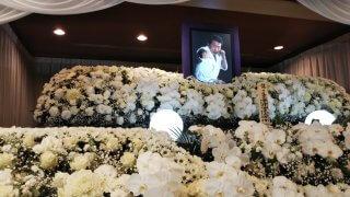 東孝大道塾長が逝去されました